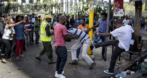 620south-africa-xenophobic-attacks