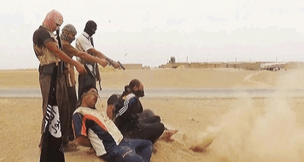isil-executes-own-commanders